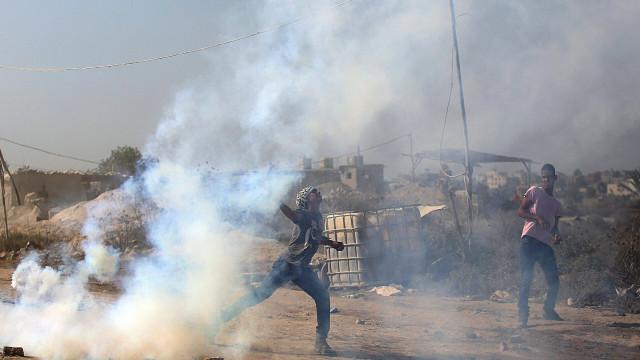 Conselho de Segurança da ONU reúne-se devido a confrontos em Jerusalém