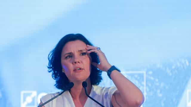 """Pedrógão: """"CDS exige a verdade"""" e não exclui moção de censura ao Governo"""