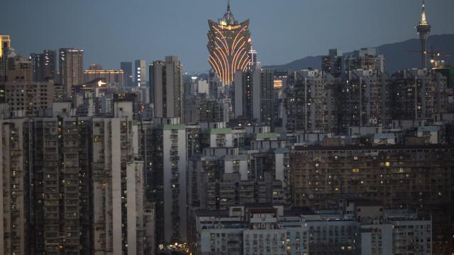 Filmes sobre Macau exibidos a partir de hoje no Museu do Oriente