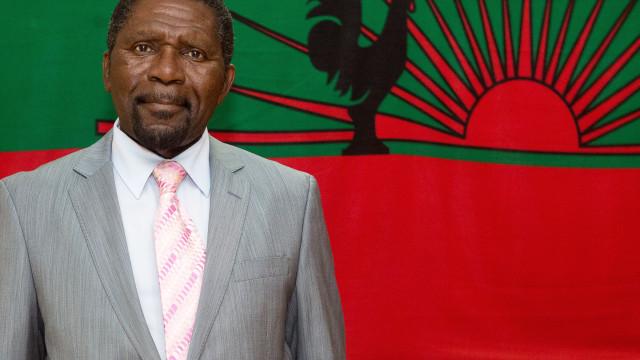 Regresso do corpo de general da UNITA é passo para reconciliação nacional