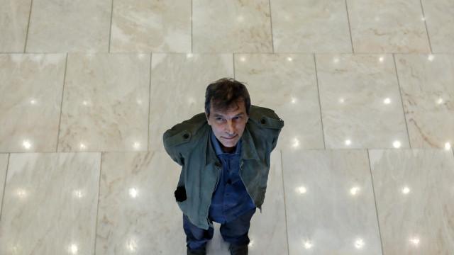 'O fim da inocência', de Joaquim Leitão, estreia-se nos cinemas no dia 30