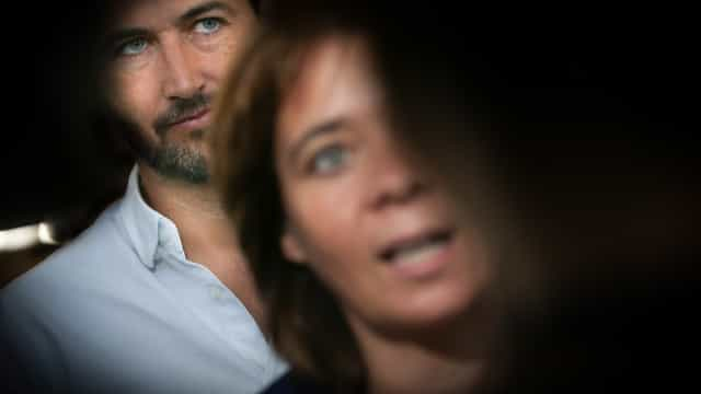 PSD diz que renúncia de Robles retira razão a Catarina Martins