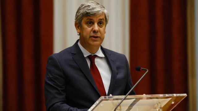 Conselho de Ministros aprova orçamento depois de reunião de 14 horas