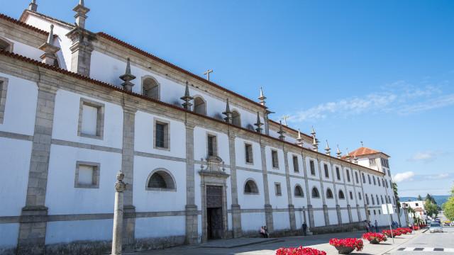 Uso de museus e monumentos está regulado e tem tabela de preços