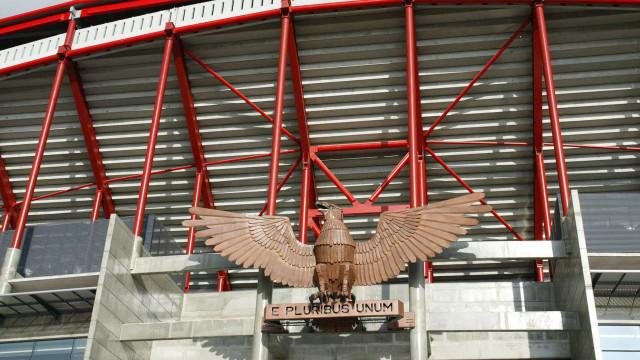 Benfica pede informação sobre prova produzida na investigação a Rui Pinto