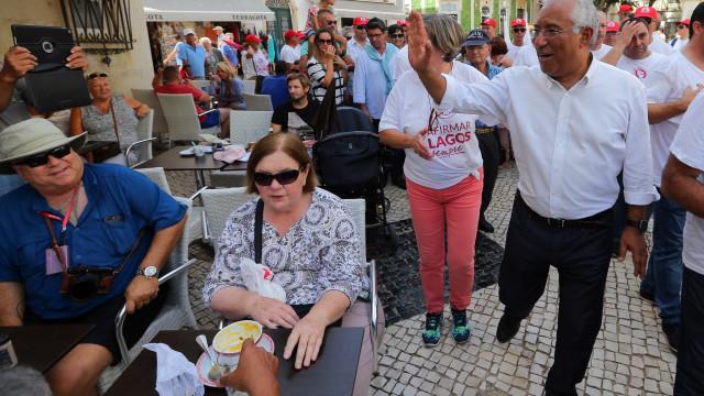 Costa recusa comentar declarações de 'vice' da UNITA