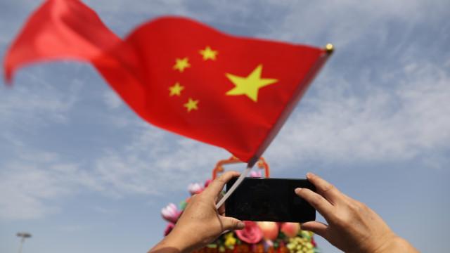 Investimento chinês em vistos gold ultrapassa os 2.000 milhões