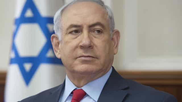 Israel anuncia saída da UNESCO, depois dos EUA
