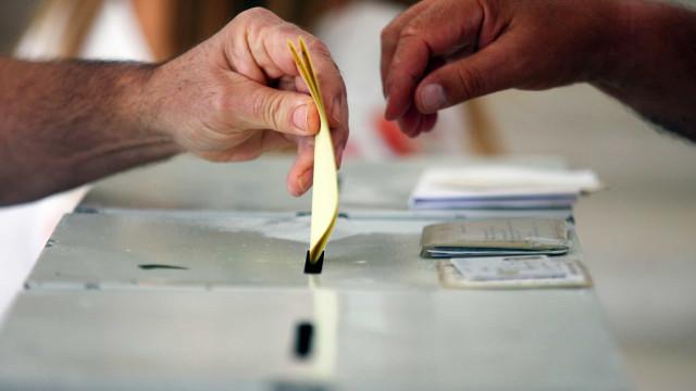 Filha de imigrantes vence eleições na aldeia mais lusa do Luxemburgo