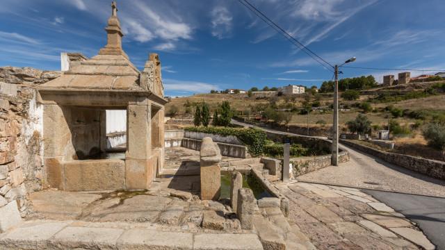 Escavações em Miranda do Douro desvendam fragmentos de Guerra