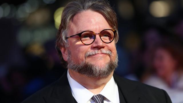 'A Forma da Água' eleito melhor filme por produtores de Hollywood
