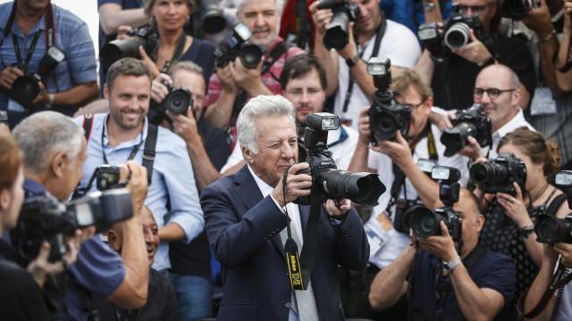 Festival de Cinema de Cannes marca datas de 2018 em ano de renovação