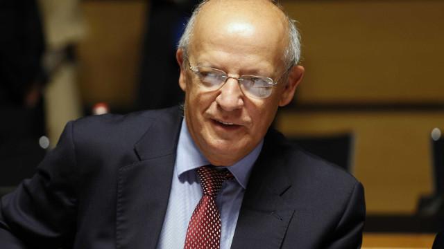 """Portugal defende """"sinal político"""" que encoraje negociações do Brexit"""