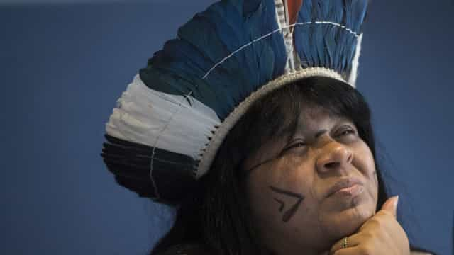 Indígenas responsabilizam Bolsonaro por ataques contra comunidadades