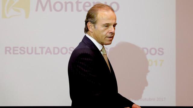 Presidente do Montepio diz que banco não tem problemas de capital