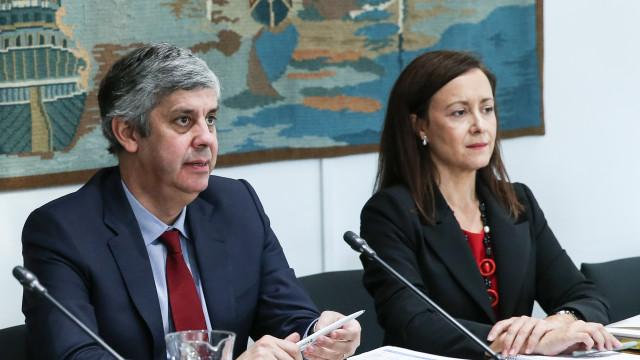 Sindicatos da Função Pública e Governo devem assinar hoje protocolo