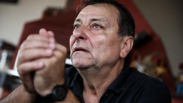 Italiano condenado a prisão perpétua por homicídios capturado na Bolívia