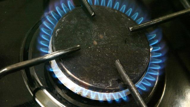 Gás natural em quase todos concelhos transmontanos dentro de um ano