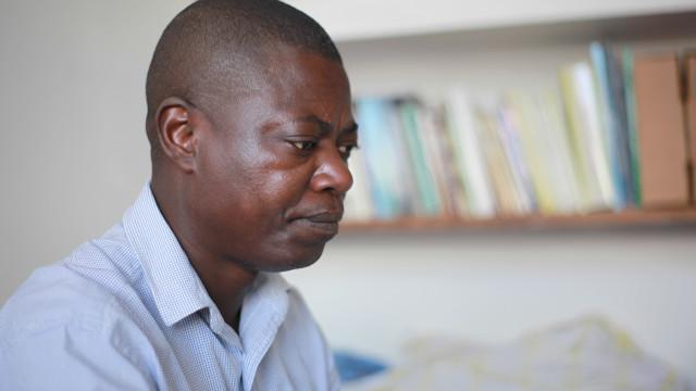 Revolta rural e manipulação entre os riscos que ameaçam Moçambique