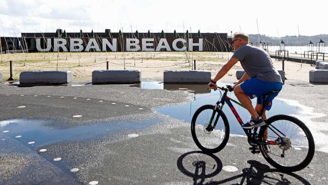 Fase de instrução do caso de agressões no Urban Beach arranca hoje