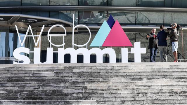 Startup portuguesa apresenta AppCoins... mas admite riscos associados