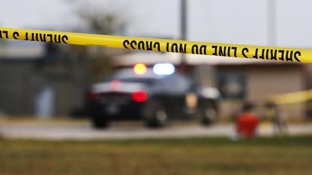 Várias pessoas encontradas mortas numa casa em Massachusetts