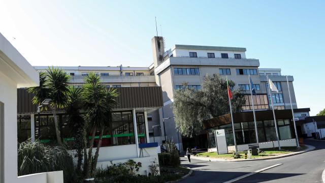 Central de cogeração do São Francisco Xavier vai ser reformulada