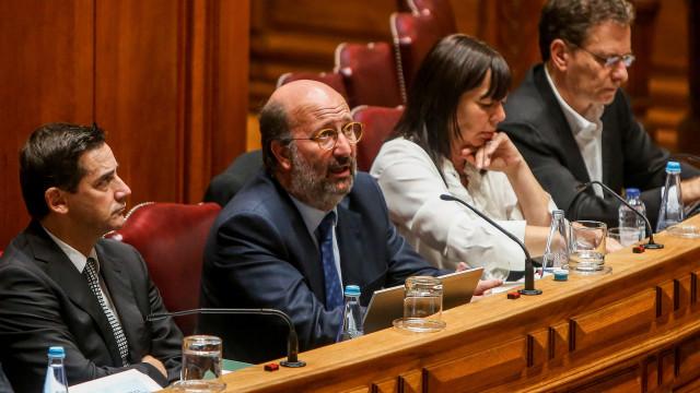 Governo vai criar sanções para qualidade de ar dos edifícios