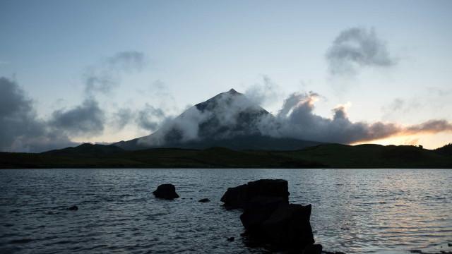 UE prevê mais de dois mil milhões para Açores e Madeira
