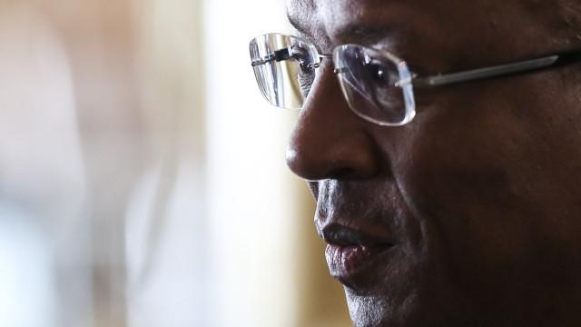 Cabo Verde quer país atrativo para reverter emigração