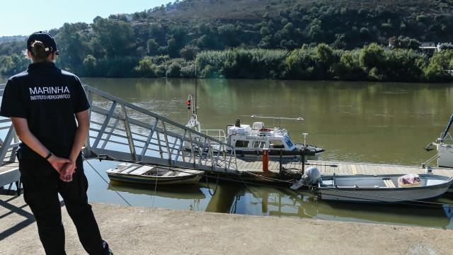 Projeto quer reabilitar navegabilidade entre Alcoutim e Pomarão