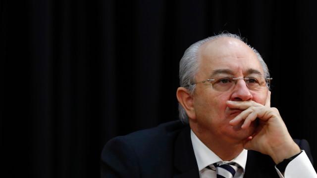 Rui Rio faz balanço positivo da campanha e acredita que irá ganhar no PSD