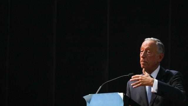 """""""O Estado e a nação devem muitíssimo ao Portugal cristão e católico"""""""