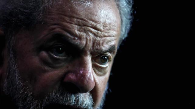 Defesa de Lula da Silva confia na absolvição