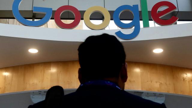 Google remove mais de 3,2 mil milhões de anúncios em 2017