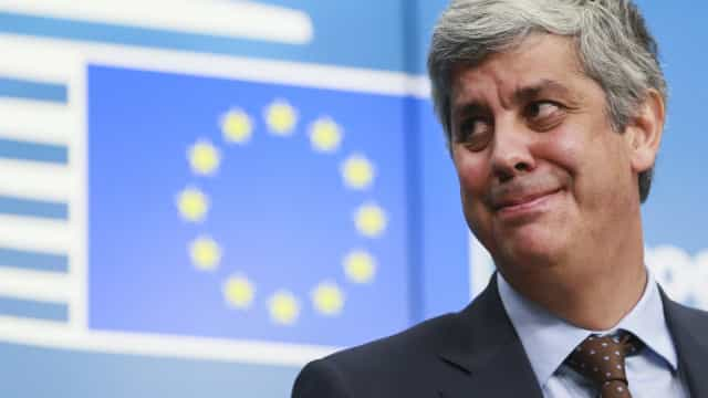 """Portugal numa liga """"mais relevante"""" com revisão do rating pela Fitch"""