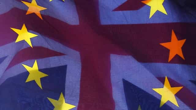 Parlamento britânico inicia debate sobre Brexit até voto do acordo