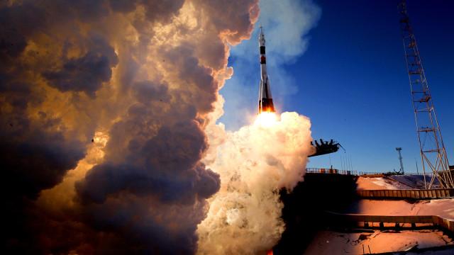 Foi perdido o contacto com o primeiro satélite angolano
