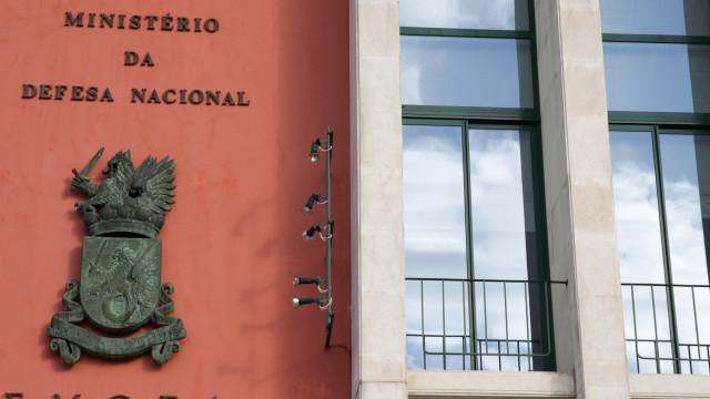 Conselho de Ministros aprova criação de Unidade Politécnica Militar
