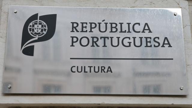 José Capela nomeado para representação lusa na Quadrienal de Praga 2019