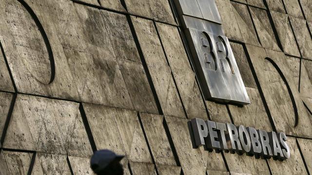Petrobras fecha processo nos EUA com acordo de 853 milhões de dólares