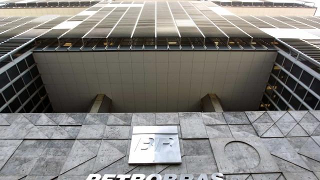 Petrobras derrotada em tribunal arrisca desembolsar mais de 3 mil milhões