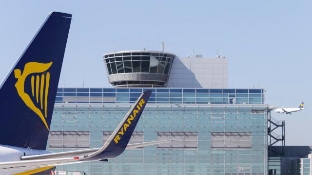 Ryanair pode incorrer em processo contraordenacional e em crime