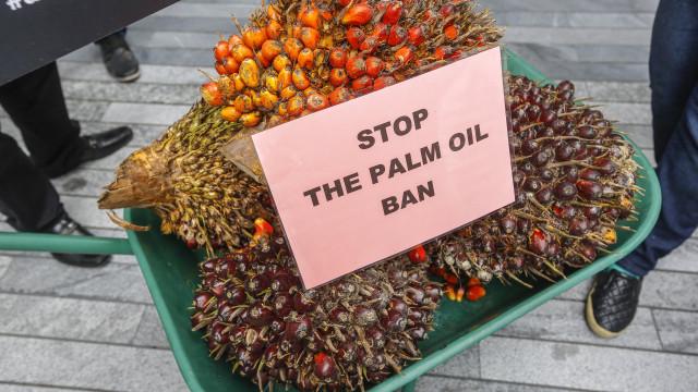 Agricultores franceses ameaçam bloquear refinarias durante três dias