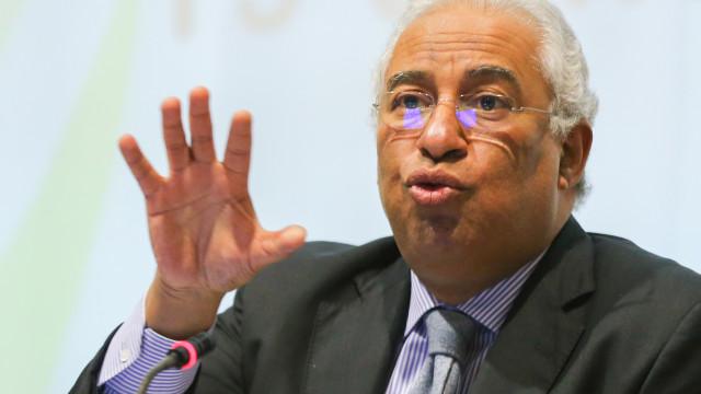 """Portugal 2020 em """"velocidade de cruzeiro"""" e à frente da execução na UE"""