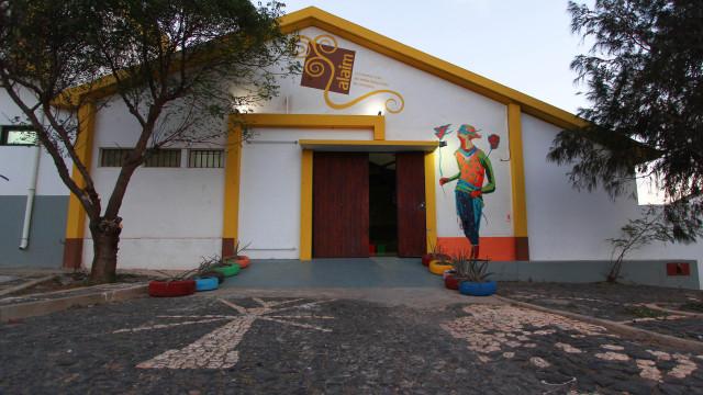 Academia de Artes do Mindelo festeja '730 dias de muita luta'