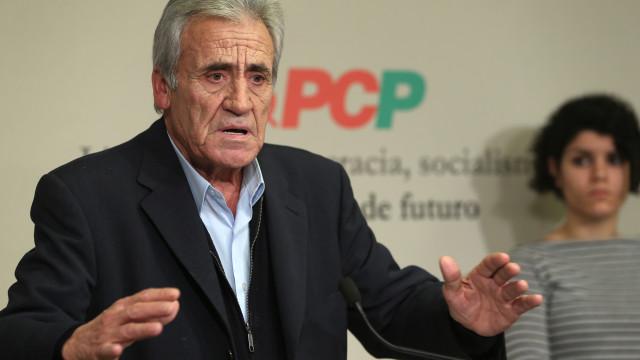 """Portugal e Angola devem manter """"relação benéfica para as duas partes"""""""