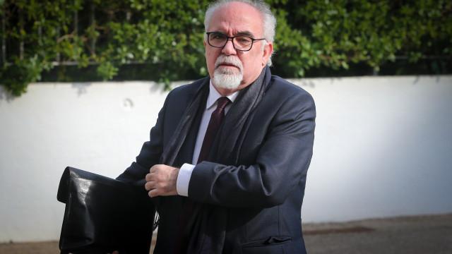 Ministro da Segurança Social vai defender na ONU o potencial dos idosos