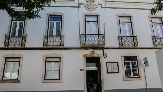 Presidente da Câmara de Castro Marim vai renunciar ao cargo na quinta