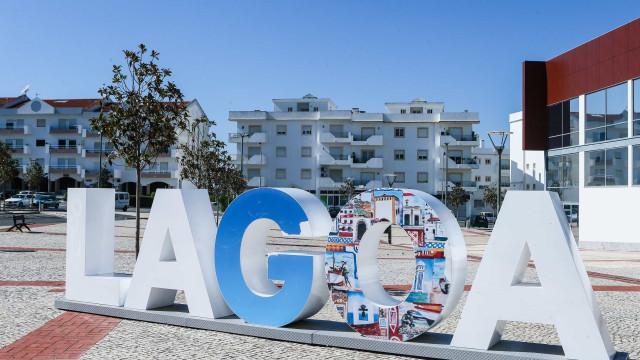Presidente de Lagoa renuncia ao mandato por questões de saúde